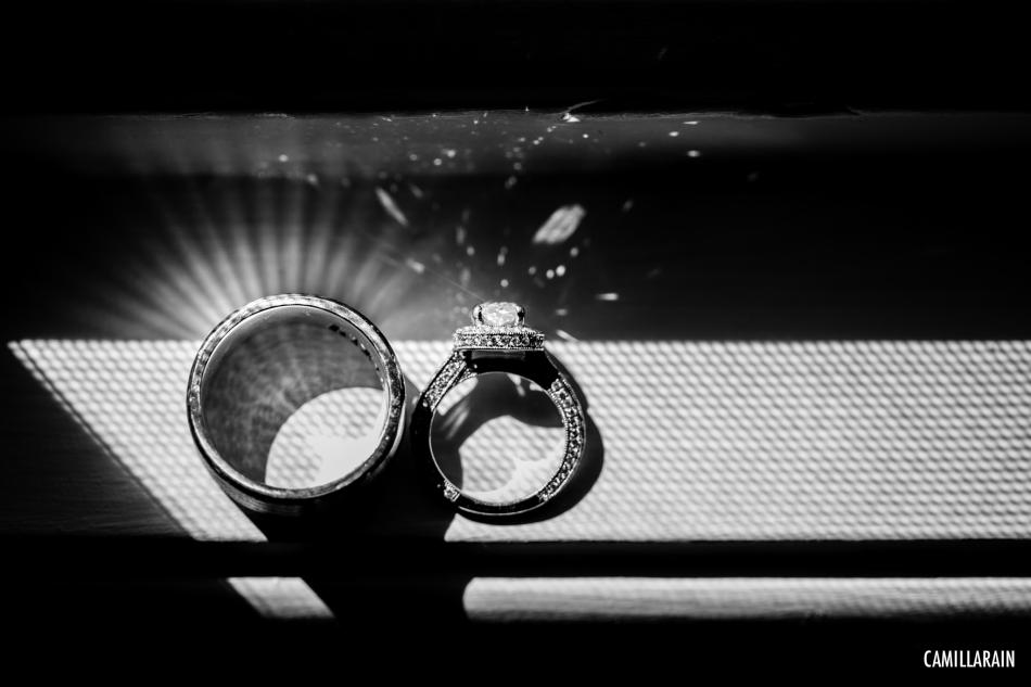 crystal_cove_wedding-2