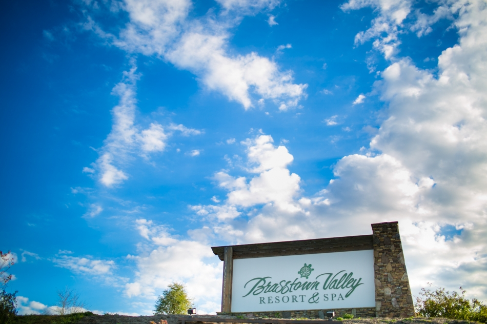 Brasstown_Valley_Resort_Georgia_Wedding-14