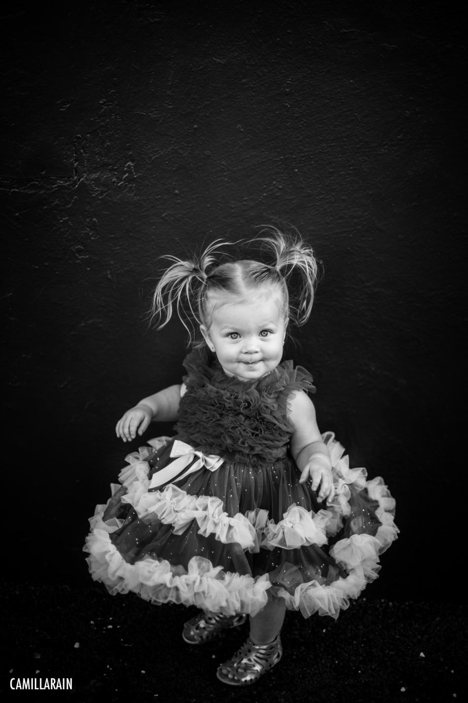 boca_raton_family_photographer