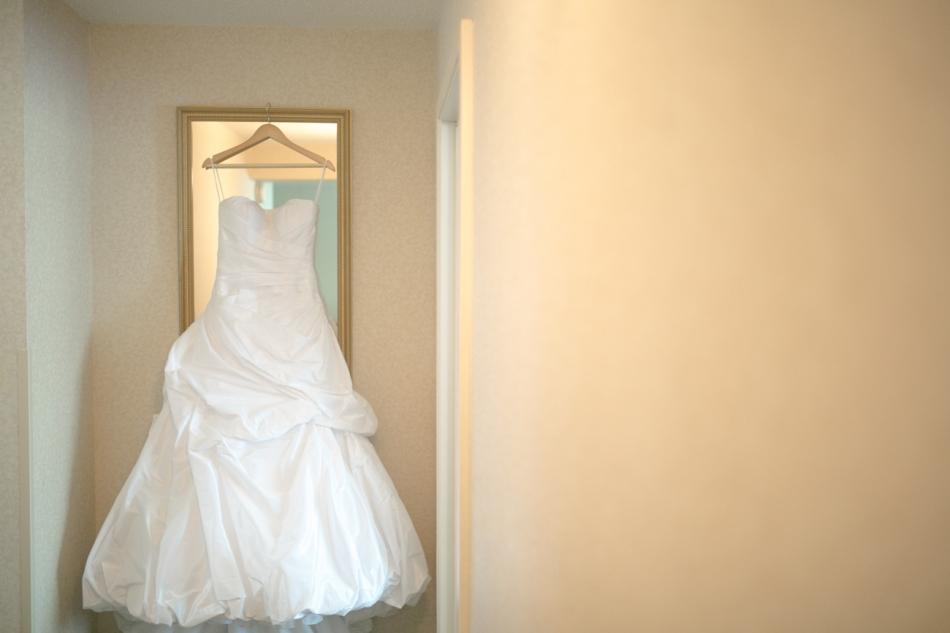 marquette_michigan_wedding_photographer-1