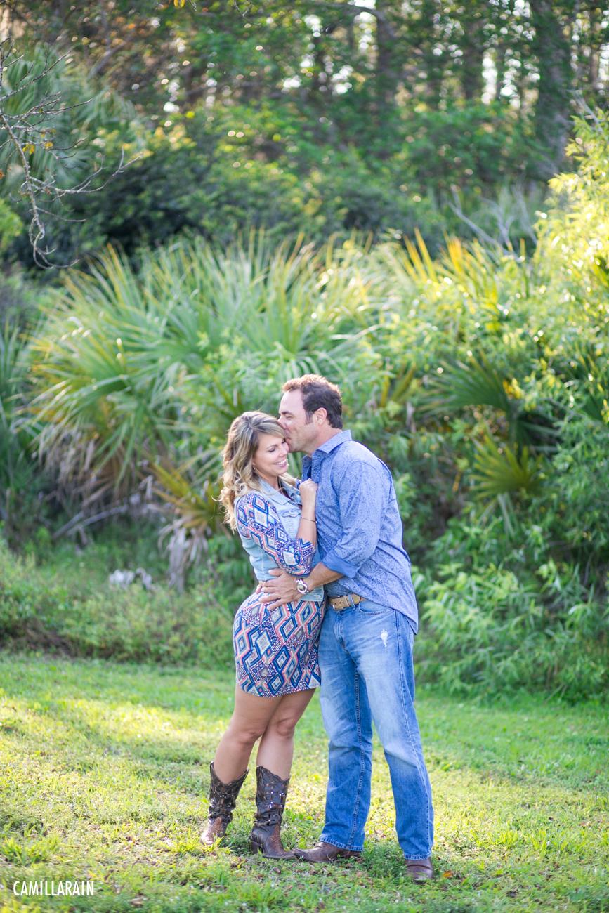 boca_raton_wedding_photographer-1