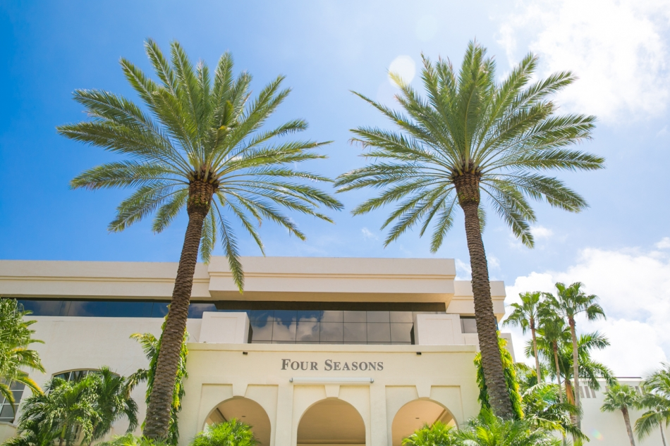 four_seasons_palm_beach_wedding-178