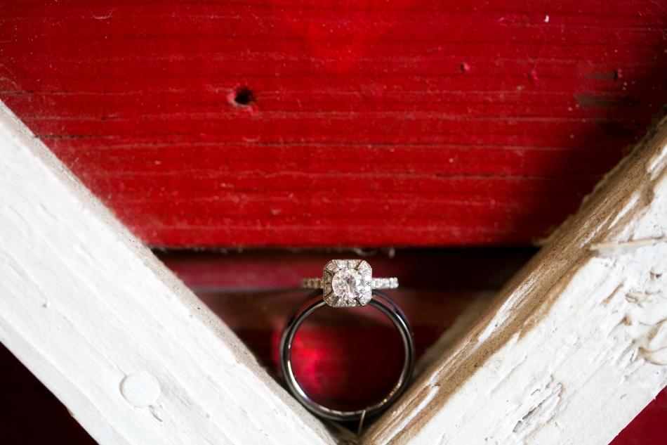 davie_ranch_wedding_davie_florida-4