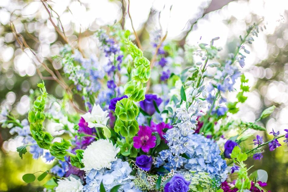 bowing_oaks_plantation_jacksonville_florida_wedding-292