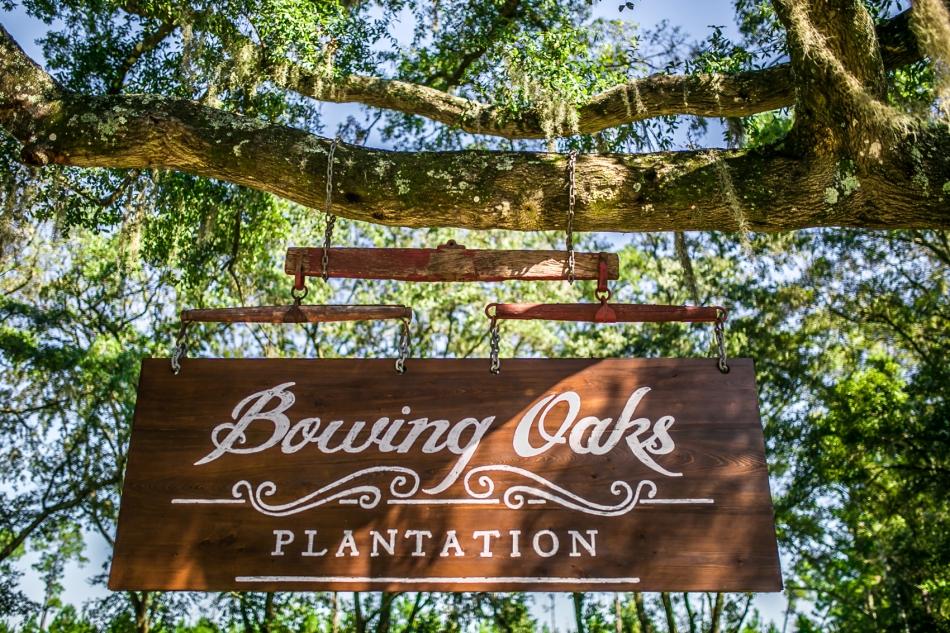 bowing_oaks_plantation_jacksonville_florida_wedding-279